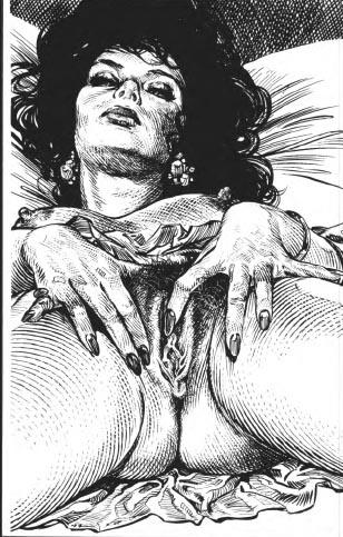 sex roman sex mit der geilen mutter